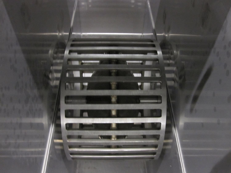 Elevator aandrijving